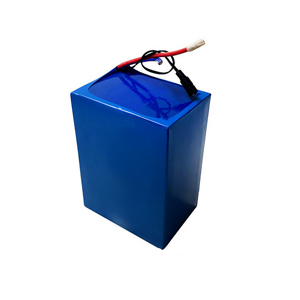 48v 20ah lifepo4 battery