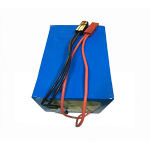 72v 20ah lifepo4 battery