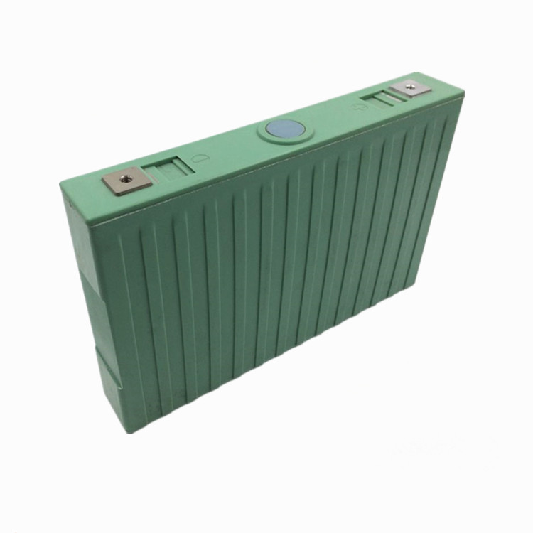 3.2V 100ah lifepo4 battery cell