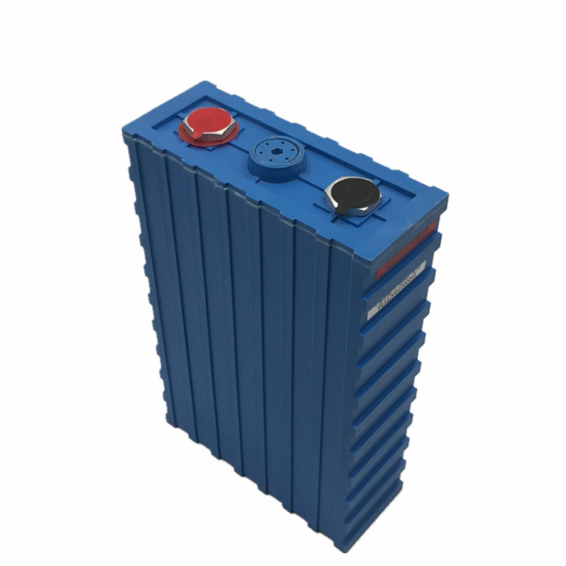 3.2v 200ah lifepo4 battery cell