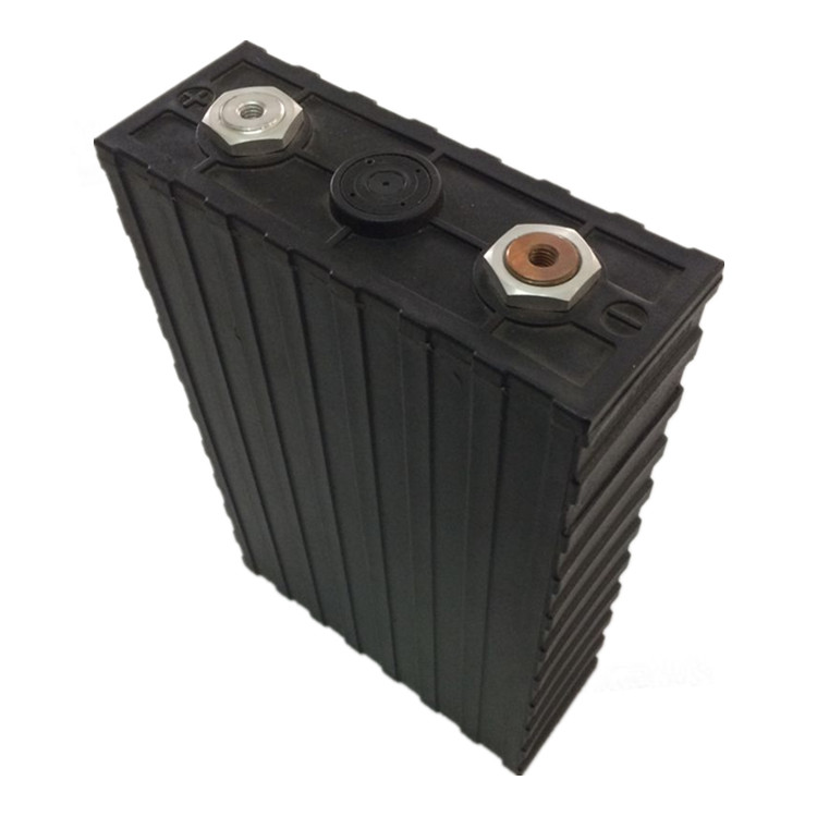 3.2v 500ah lifepo4 battery cell