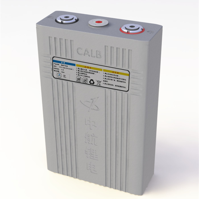 CA180 CA180 3.2v 180ah lifepo4 battery cell