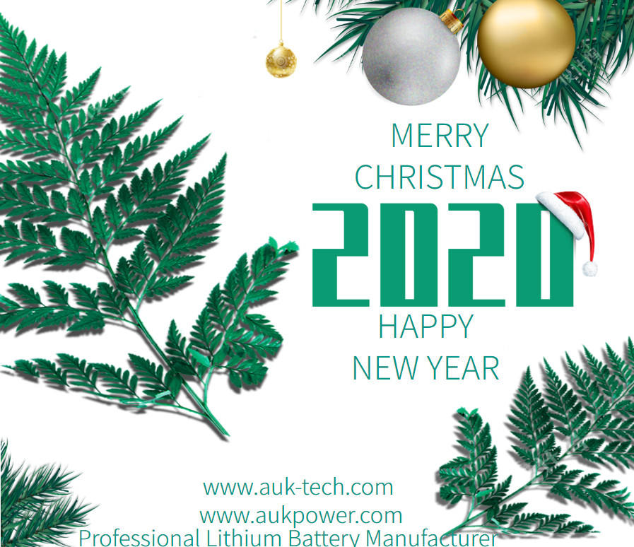 Merry Christmas And Happy New year to All of our customer